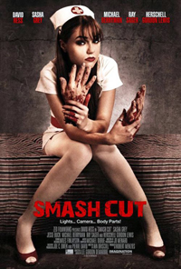 Smash Cut Smash_10