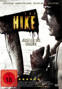 The Hike The-hi10
