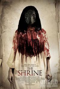 The Shrine The-sh10