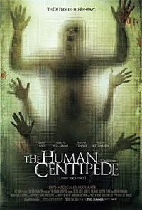 The Human Centipede The_hu10