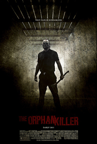 The Orphan Killer Theorp10