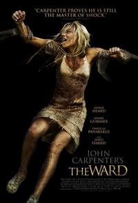 The Ward Thewar10