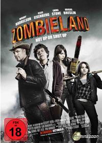 Zombieland Zombie10