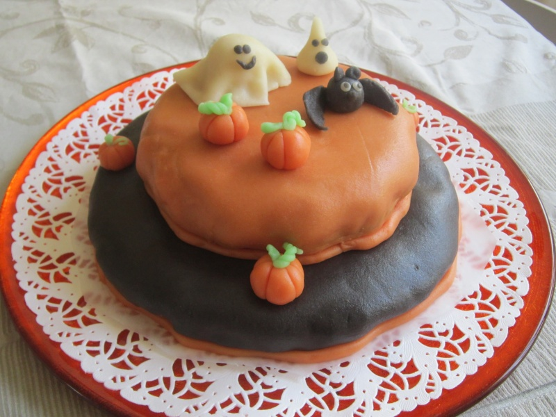 gateau party Halloween - Page 6 Img_0810
