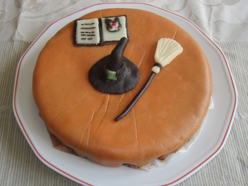 gateau party Halloween - Page 6 Img_0811