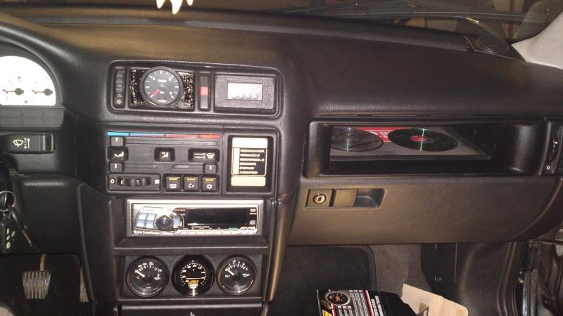 Mein Vectra A 4x4 Turbo - Seite 14 00812