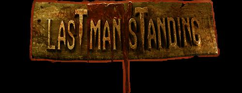 last man standing Lms10
