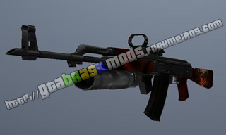 Ak-47 Edit Ak-47_10