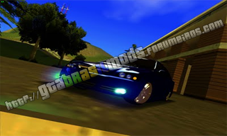 Chevrolet Astra Pitbull Edit Chevro19