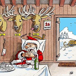Noël, Noël , Noêl .... 16381810
