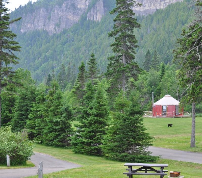 Photo de camping en tout genre ... - Page 2 20100610