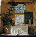 Il mio Altare Wicca (fisso) Immagi11