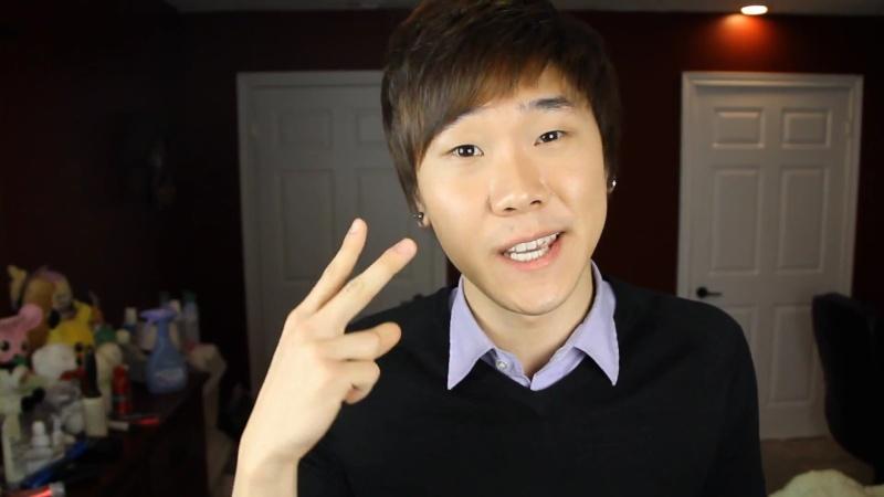 Shimmycocopuffsss [youtuber/host] 30-thi10