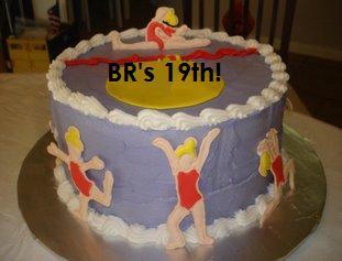 BriarRose's BIRTHDAY!!!!!!!!!!!!!! Bbbbbb10