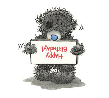 Happy Birthday FightingActions!!! Happy_10