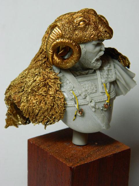 """Eétès """"roi de COLCHIDE"""" Dscn0319"""