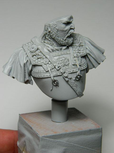 """Eétès """"roi de COLCHIDE"""" Dscn0322"""