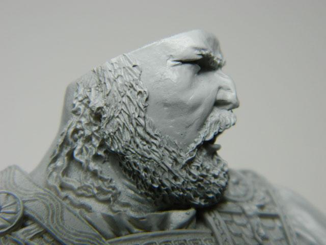 """Eétès """"roi de COLCHIDE"""" Dscn0323"""