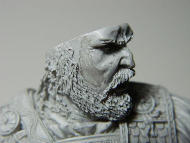 """Eétès """"roi de COLCHIDE"""" Dscn0324"""