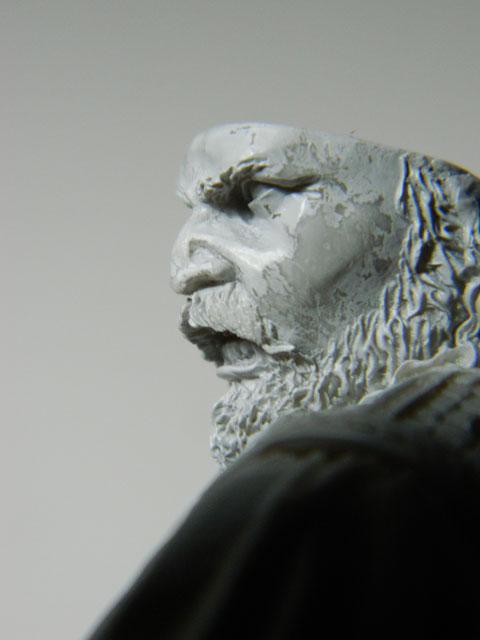 """Eétès """"roi de COLCHIDE"""" Dscn0325"""