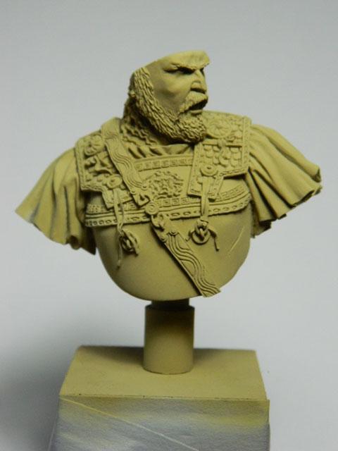 """Eétès """"roi de COLCHIDE"""" Dscn0326"""