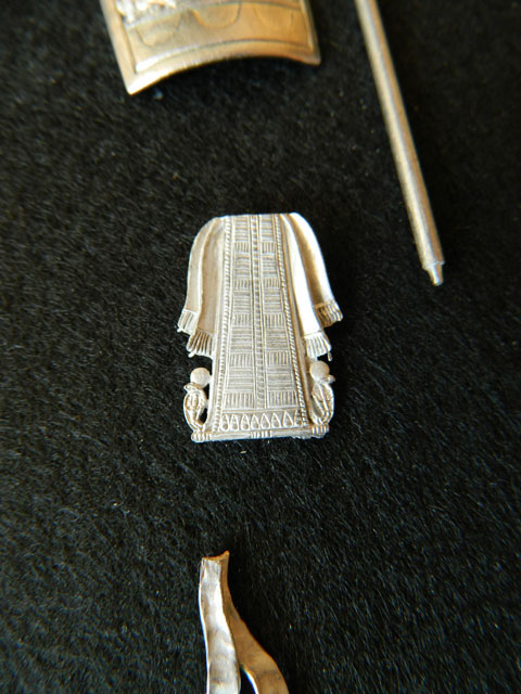 toutmosis III emi 90 mm Dscn2519