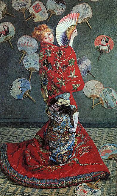 favourite works of art  La_jap10