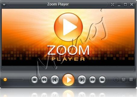 Zoom Player Home Premium 6.00 Final 12205610