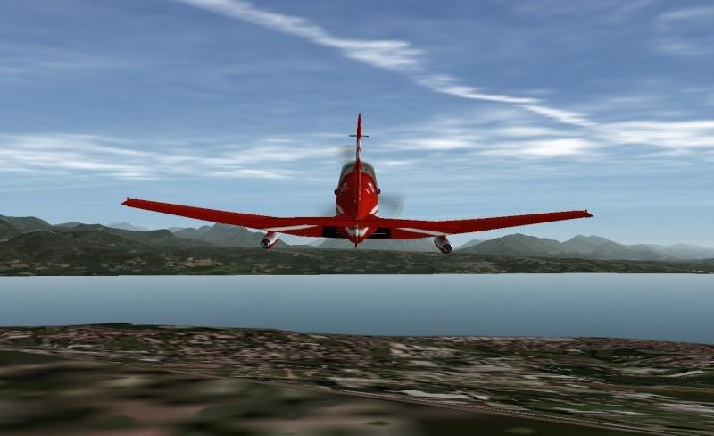galerie x-plane 9 Screen12