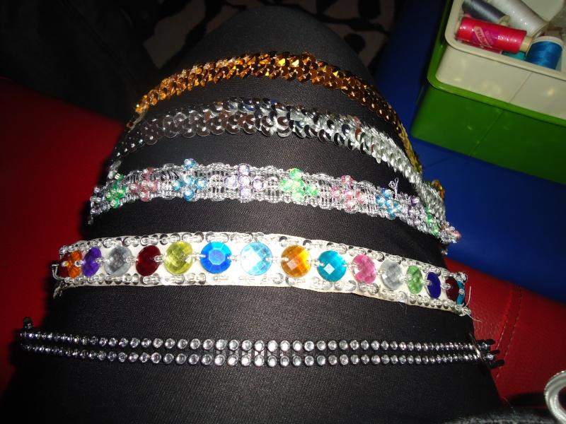 creation de colliers fantaisie pour Lola Dsc00616
