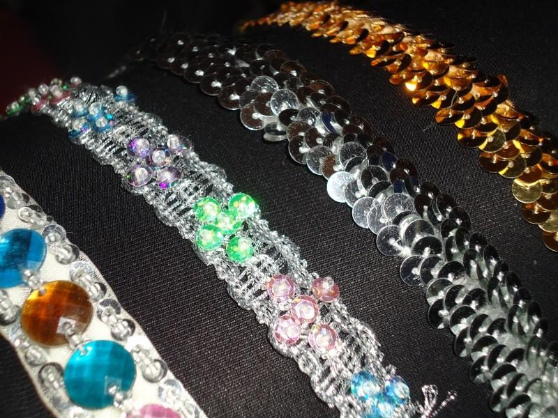 creation de colliers fantaisie pour Lola Dsc00715