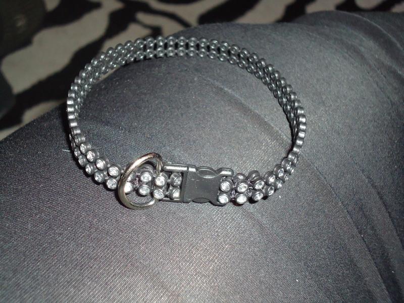 creation de colliers fantaisie pour Lola Dsc00716
