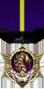 [Projet] Décorations militaire et + 01inte12