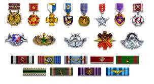 [Projet] Décorations militaire et + Images10