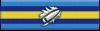 Kavinsky - Testarossa Autodrive Rubanm11