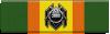 Kavinsky - Testarossa Autodrive Top20011