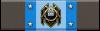 Kavinsky - Testarossa Autodrive Top50011