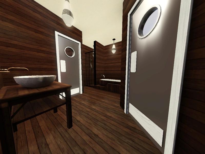 [Architecture] Gween Screen12