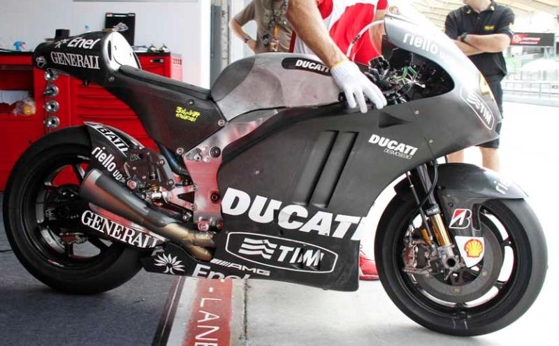 Ducati GP11,12, zéro.. Captur22
