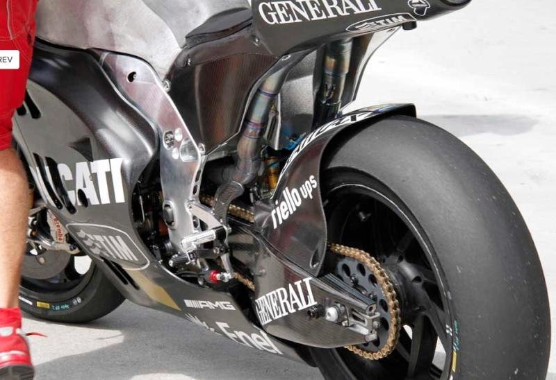 Ducati GP11,12, zéro.. Captur23