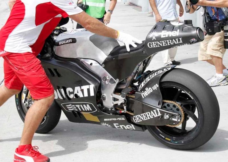 Ducati GP11,12, zéro.. Captur25