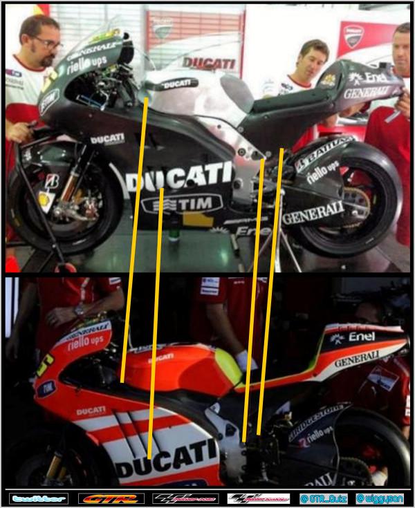 Ducati GP11,12, zéro.. Gp0gp110