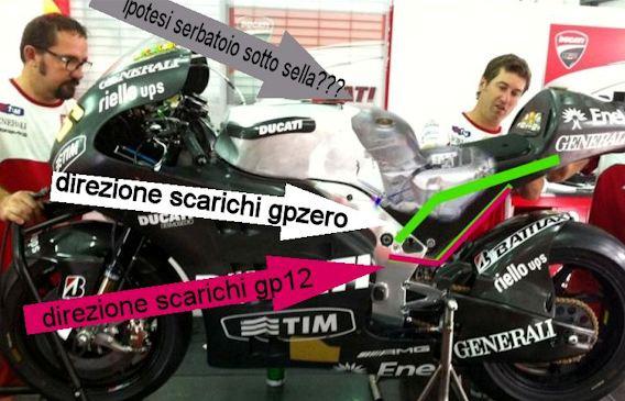 Ducati GP11,12, zéro.. Gp1210