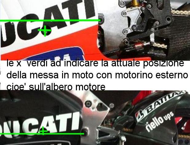 Ducati GP11,12, zéro.. Verdea10