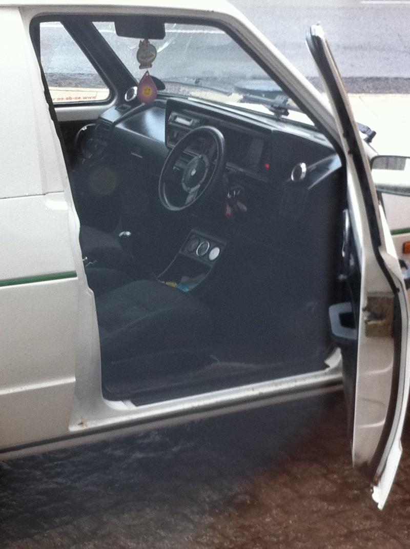 MK1 Caddy  Img_0010