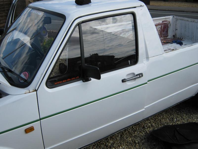 MK1 Caddy  Img_0013