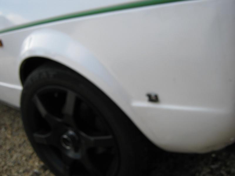 MK1 Caddy  Img_0020