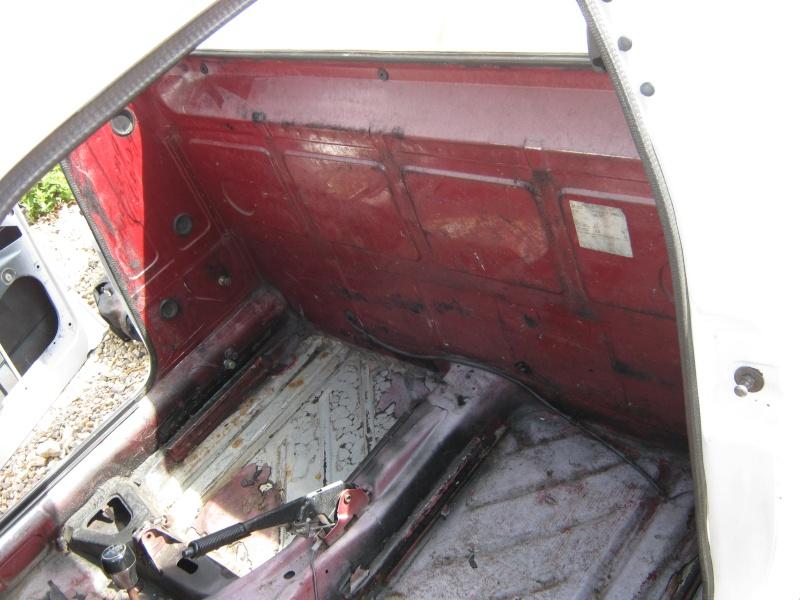 MK1 Caddy  Img_0021