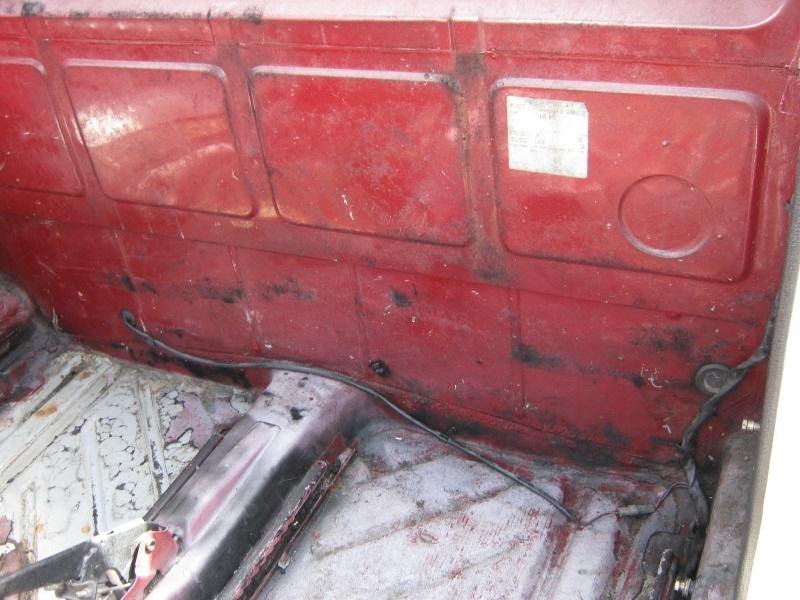MK1 Caddy  Img_0022