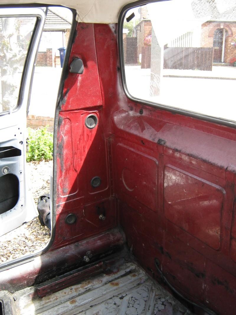 MK1 Caddy  Img_0024